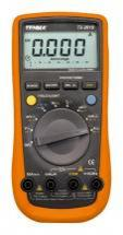 Tenma 750V/ 1000V AC/DC Manual and Autoranging Digital Multimeter with Temperatu