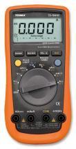 Tenma 750V/ 1000V AC/DC True RMS Digital Multimeter with RS232 Interface