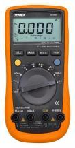 Tenma 750V/ 1000V AC/DC Manual and Autoranging Digital Multimeter with USB Conne