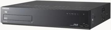 Samsung iPolis 16 Channel NVR - 1TB HDD