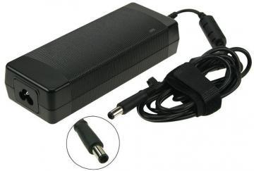 HP 18.5V 120W HP Laptop Power Supply