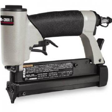 Porter-Cable Coil Framing Nailer, 23 Ga. Pin, 1/2 to 1""