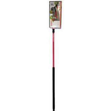 Corona 14-Ft. Compound Action Tree Pole Pruner