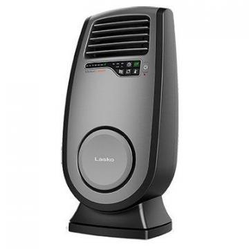 Lasko Ultra Ceramic Heater With Remote Control