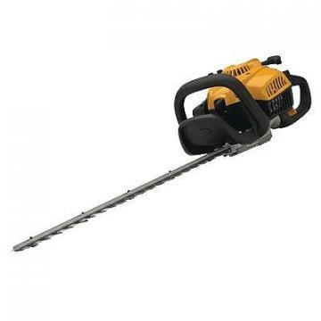 Husqvarna Poulan Pro Hedge Trimmer, Gas 28cc, 22""