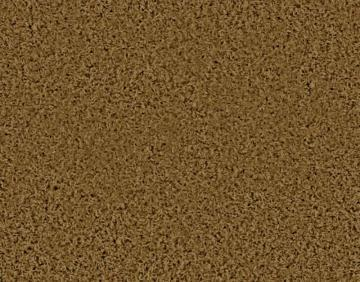 Beaulieu Pleasing II - Buckskin Carpet