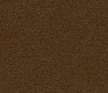 Beaulieu Enticing I - Antique Brown Carpet