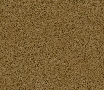Beaulieu Enticing I - Pecan Shell Carpet