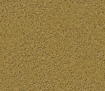 Beaulieu Enticing I - Almond Glaze Carpet