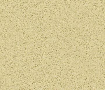 Beaulieu Enticing I - Cornsilk Carpet