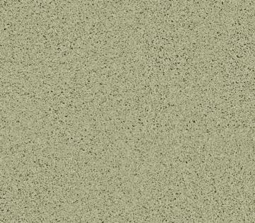Beaulieu Beautiful I - Seafoam Carpet