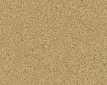 Beaulieu Beautiful II - Almond Glaze Carpet