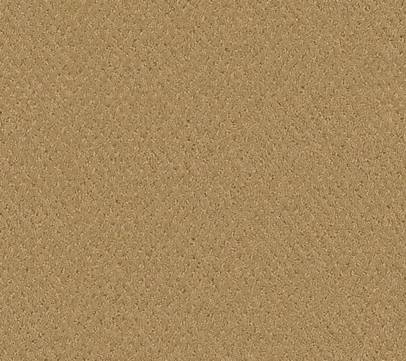 Beaulieu Inspiring I - Almond Glaze Carpet