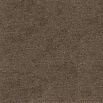 Beaulieu Sandhurt - Mayberry Carpet