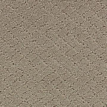 Beaulieu Croix - Smart Carpet