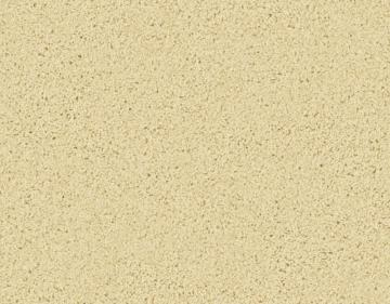 Beaulieu Enticing II - French Cream Carpet