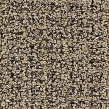 Beaulieu Polarity - Tied Carpet