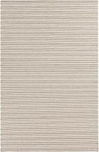 Artistic Weavers Rosario Peach Cream Wool Flatweave 2' x 3' Accent Rug