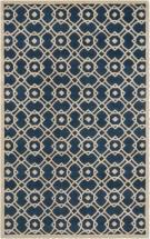 Artistic Weavers Taintrux Parchment New Zealand Wool Accent Rug - 2' x 3'