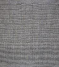 Lanart Ice Natural Chic 5' x 7' Area Rug