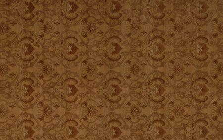 Lanart Gold Chateau 8' x 10' Area Rug