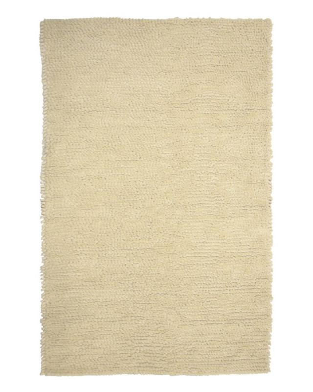 Lanart Venus Natural 9' x 12' Area Rug