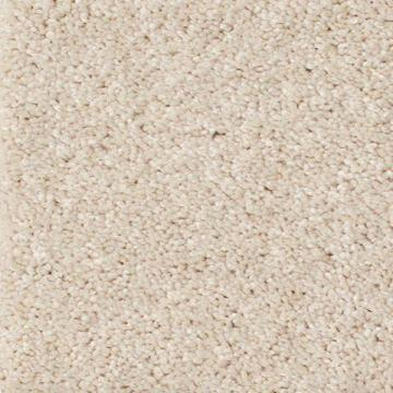 Beaulieu Fleetwood - Gardenia Beige Carpet