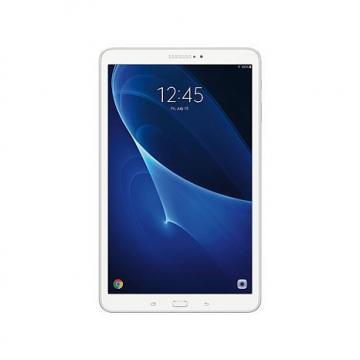 "Samsung Galaxy Tab A 10.1"" HD Quad-Core 16GB Tablet, Black"