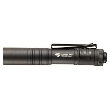 Streamlight MicroStream LED Key Light