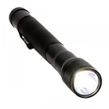Streamlight Jr. LED Flashlight, 6-1/2-In.
