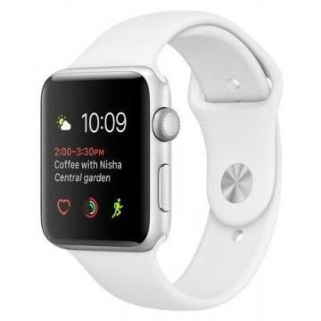 Apple 38mm Retina Display Series 2 Sport Watch
