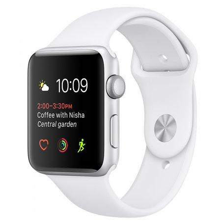 Apple 42mm Series 1 Sports Watch
