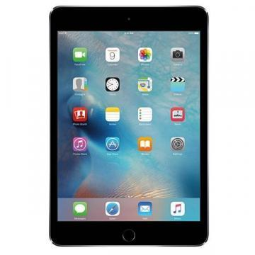 "Apple iPad mini 4 7.9"" Wi-Fi Tablet"