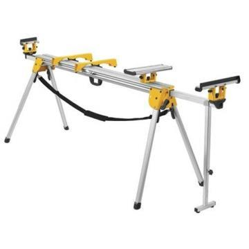DeWalt Heavy Duty Miter Saw Stand