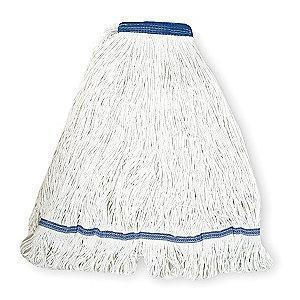 Tough Guy Nylon Wet Mop