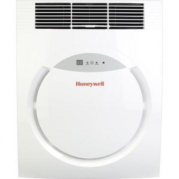 Honeywell 8,000 BTU Portable Dehumidifying Air Conditioner with Remote Control