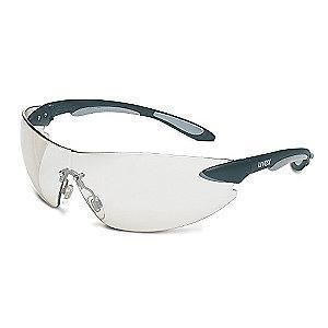 Honeywell Ignite  Scratch-Resistant Safety Glasses, SCT-Reflect 50 Lens Color
