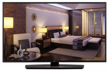 "LG 43LW541H 43"" Pro Centric V Full-HD Commercial LED TV"