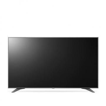 "LG 75"" 4K Ultra HD Smart TV with HDR Pro Technology"
