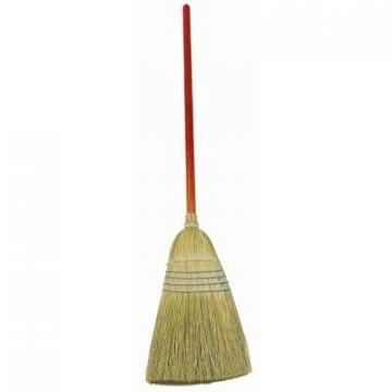 Rubbermaid Janitor Warehouse Corn Broom