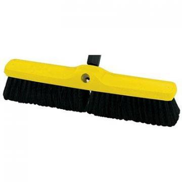 Rubbermaid Medium Floor Sweep (Without Handle)