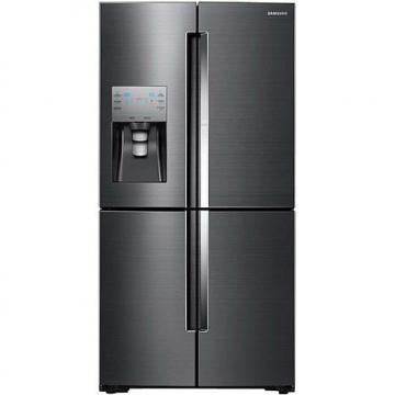 Samsung 22 Cu. Ft. 4-Door Flex Refrigerator with Food Showcase Door