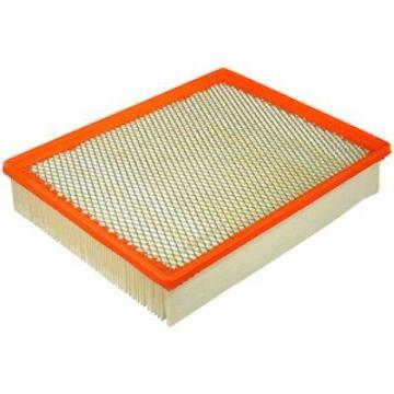 Fram Flexible Air Panel Filter, CA8756
