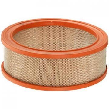 Fram Air Filter, CA79