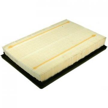 Fram Panel Air Filter, CA9401