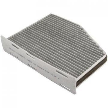 Fram Breeze Cabin Air Filter, CF10373