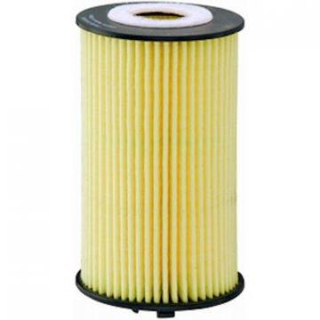 Fram Oil Filter Cartridge, CH10246