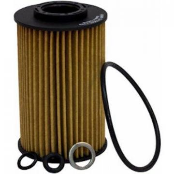 Fram Oil Filter Cartridge, CH10515