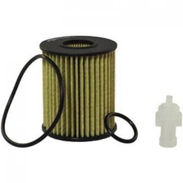 Fram Oil Filter Cartridge, CH10158