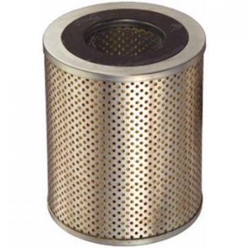 Fram Hydraulic Oil Filter Cartridge, C1721